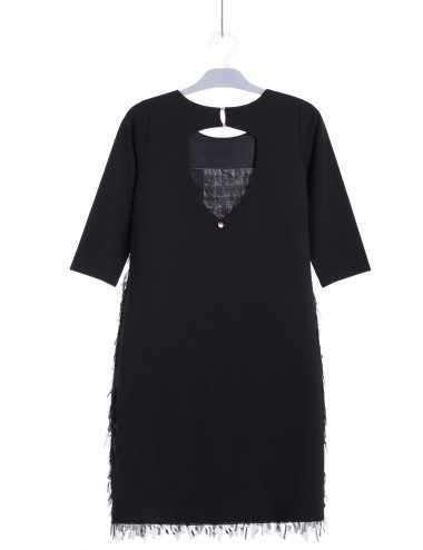 Dress 176124