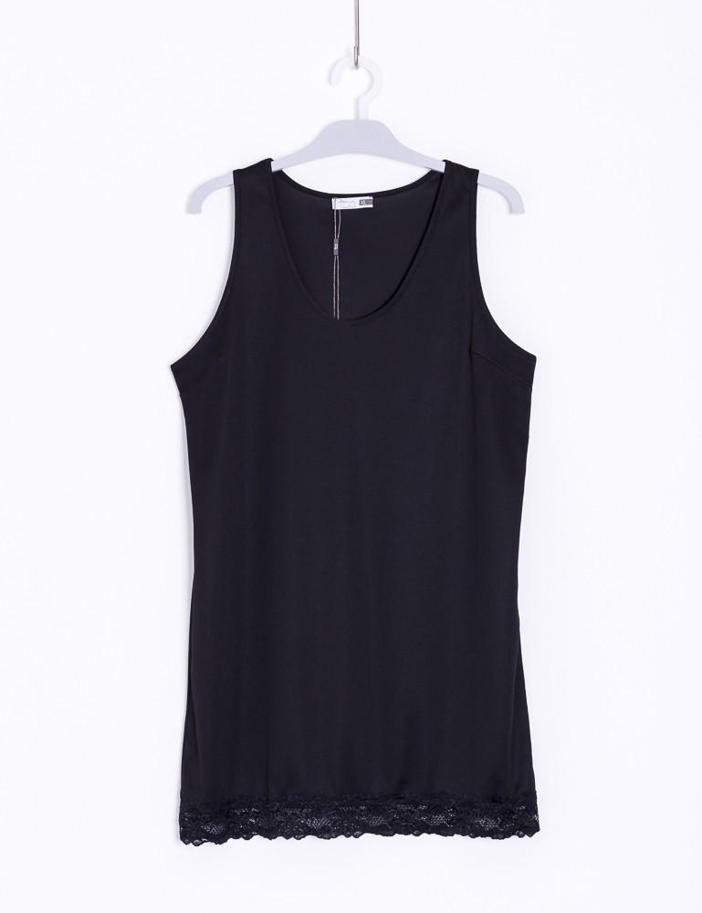 Dress 176101
