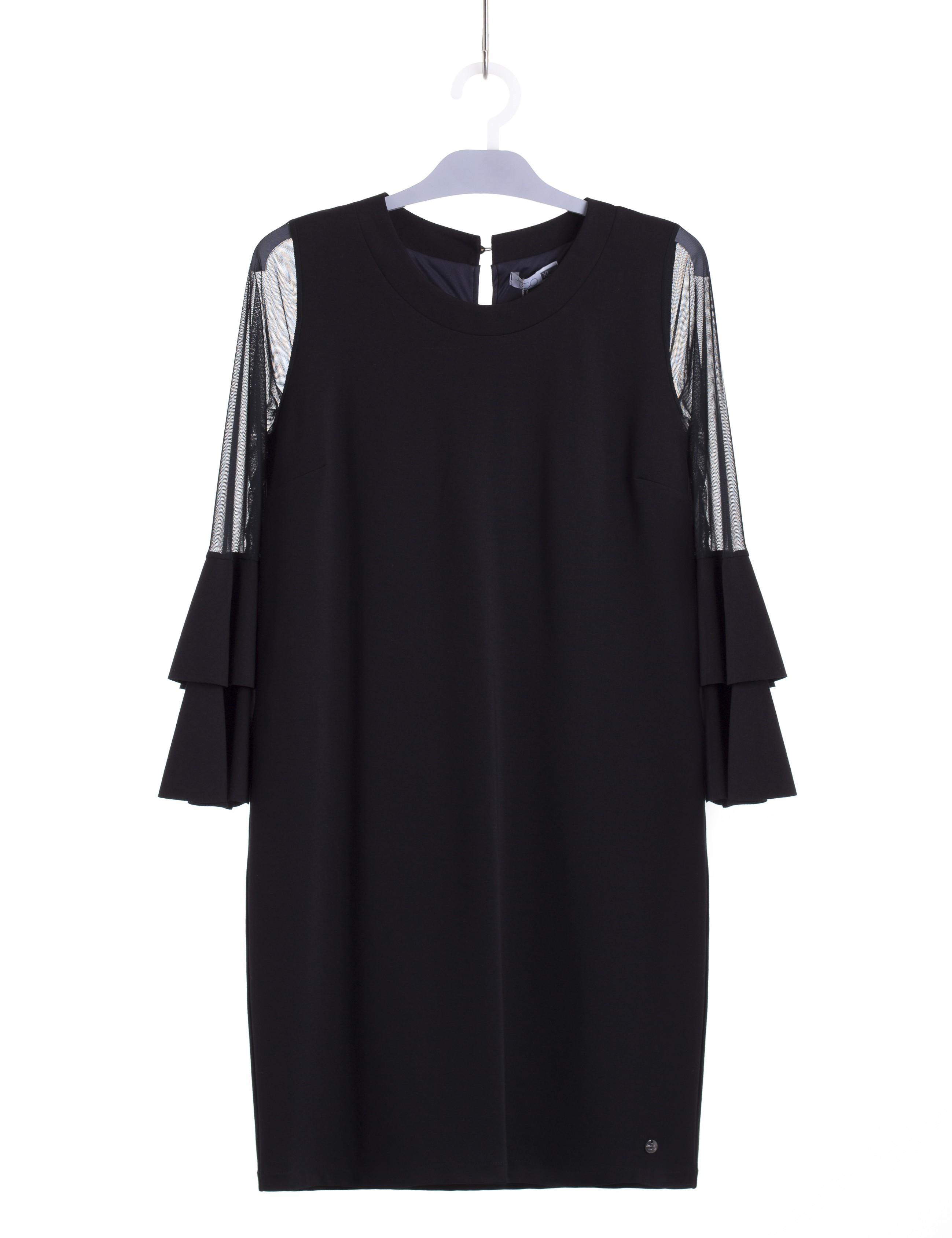 Dress 176125